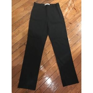 Pants - Honor high waisted trousers